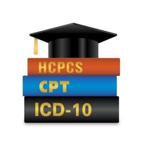 medical billing and coding certificate three day