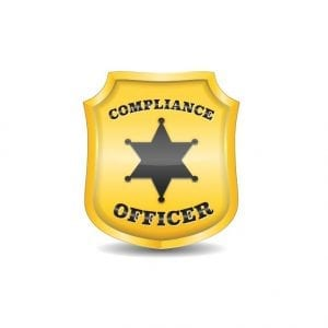 medical billing and coding compliance
