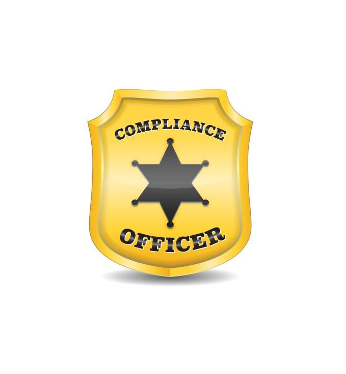 Compliance officer certificate medical coding academy - Compliance officer certification programs ...