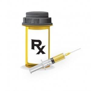 medical billing and coding risk adjuster